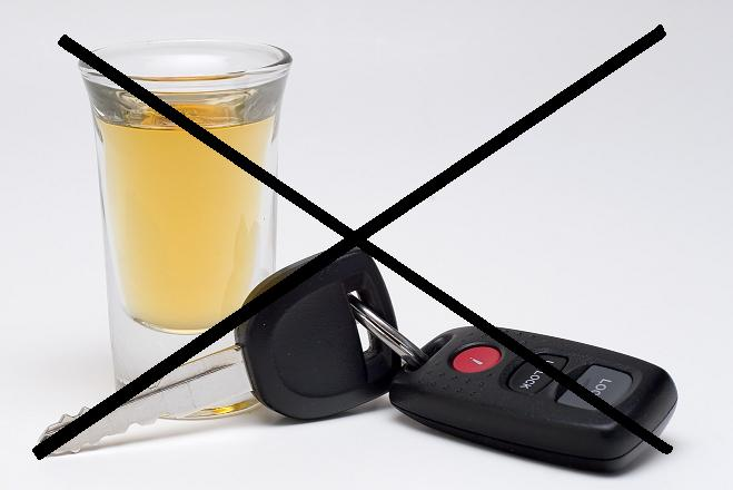 http://www.drinkingandyou.com/site/pix/middle/illust/drinking_driving.jpg